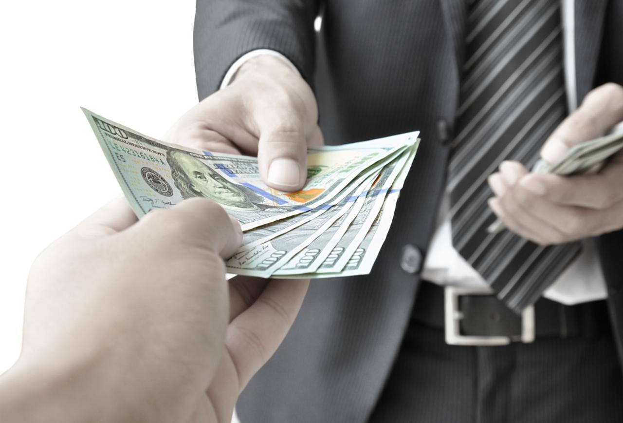 Get paid to share photos Photobucket - Photo and image hosting, free photo